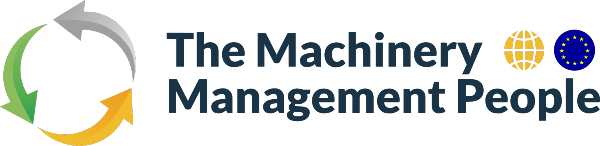 The Machinery Management People